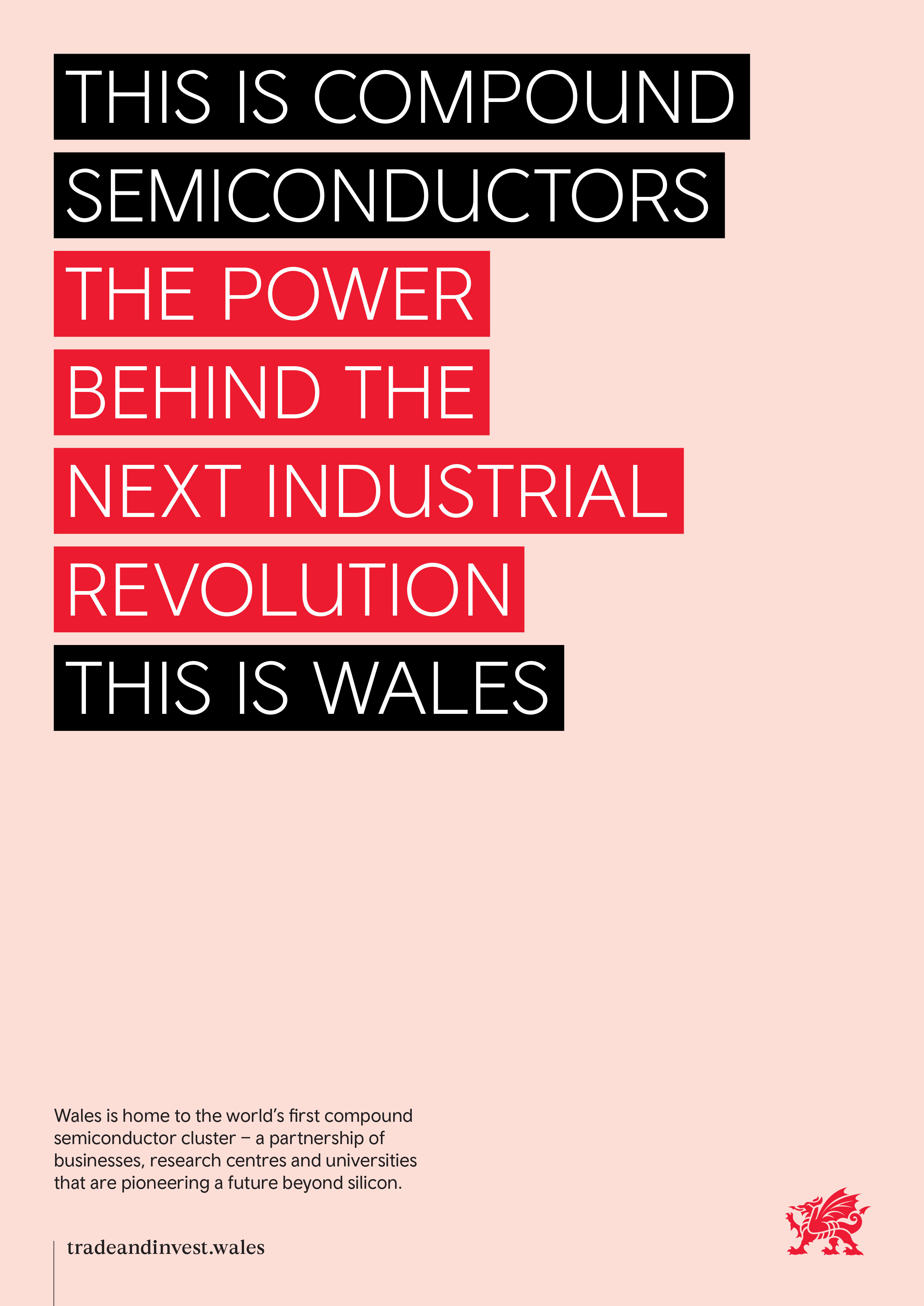 Trade and Invest In Wales