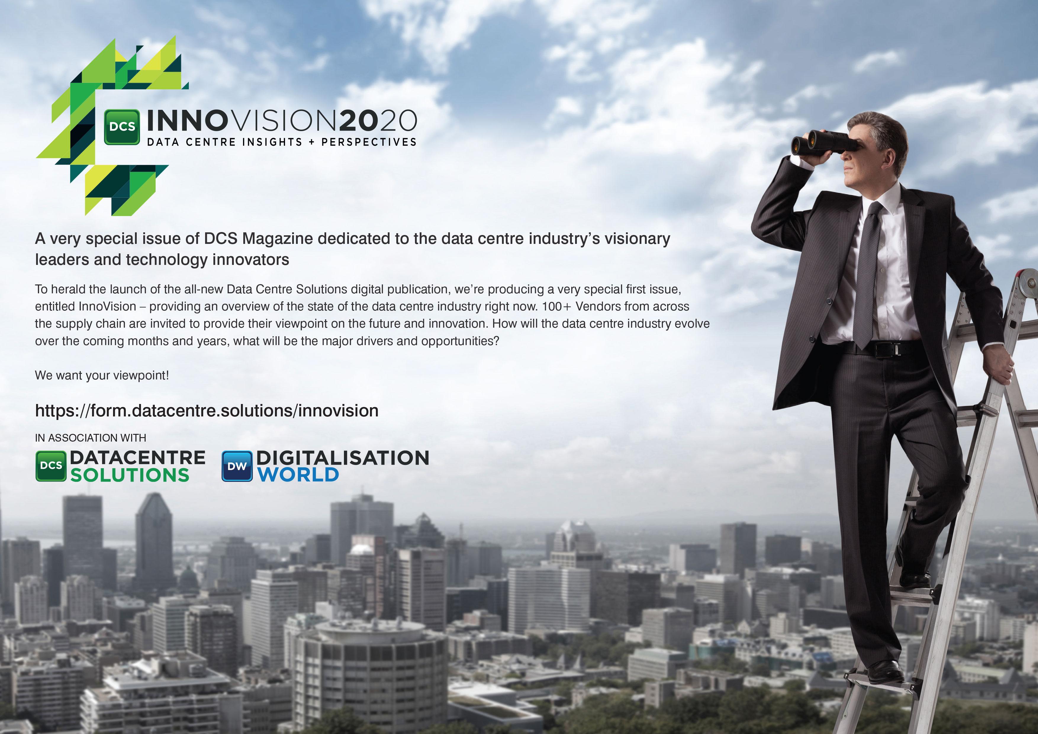 DCS_Innovision