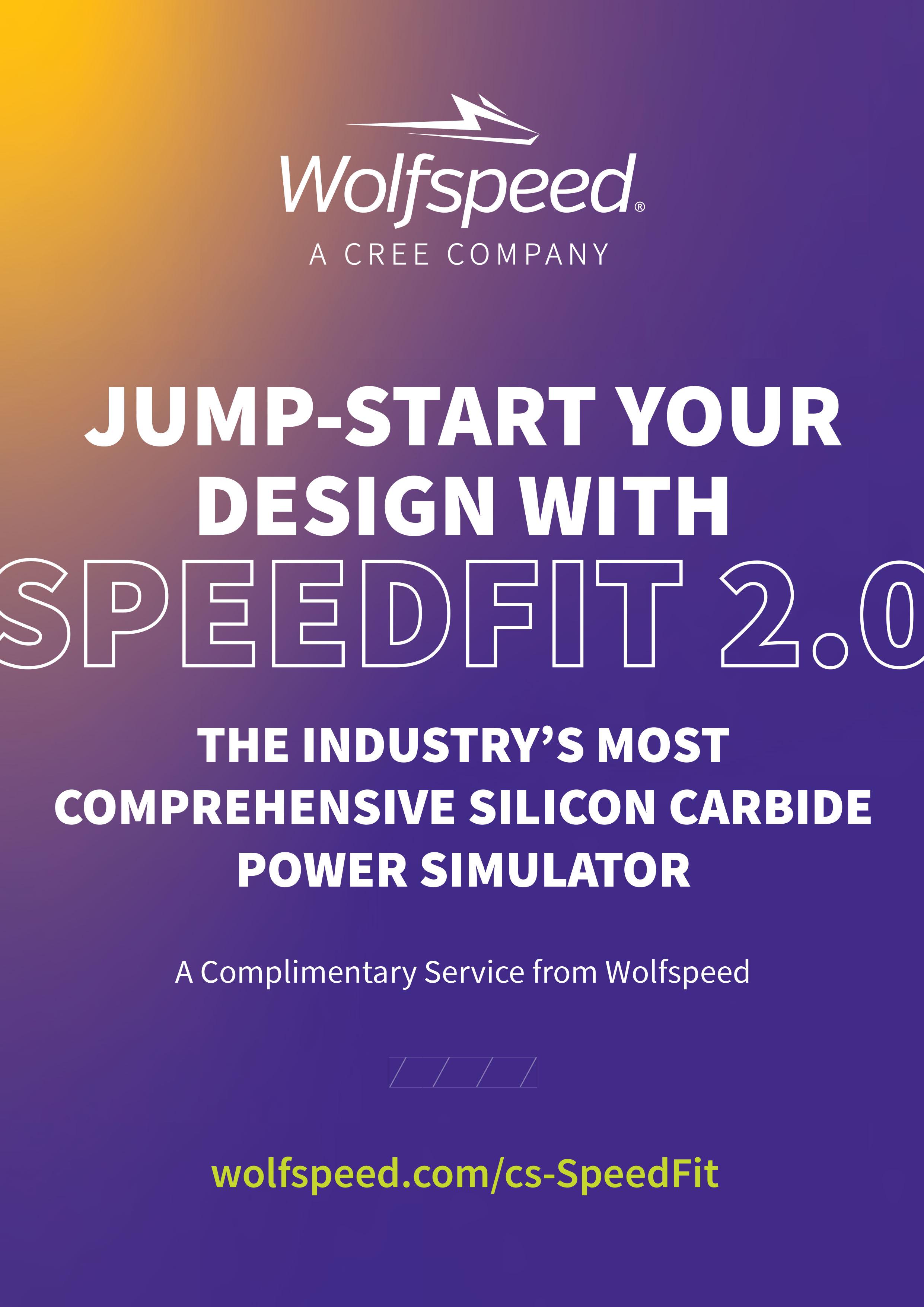 Wolfspeed_Sept